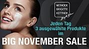 Big November Sale 19.11.18 - 25.11.18