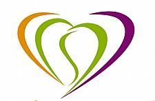 Logo Andrea
